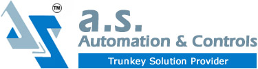 A.S. AUTOMATION & CONTROLS